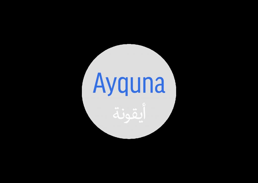 ayquna-logo